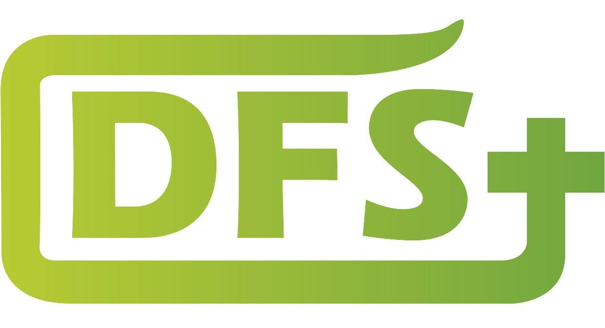 Imprimerie DFS+